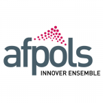 AFPOLS