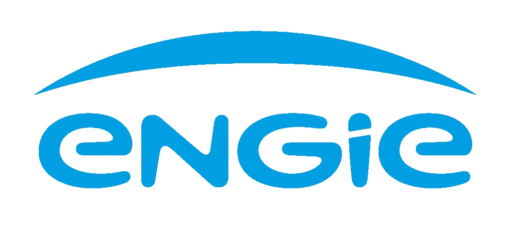 ENGIE_logotype_solid_BLUE_PANTONE.ai